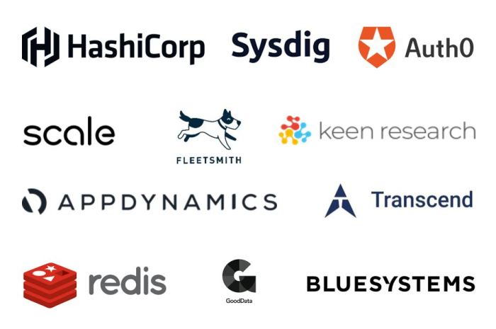 customer logos 10.11.19